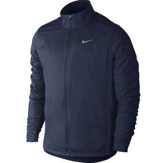 Nike Shield Full Zip Jacket, 683914 410