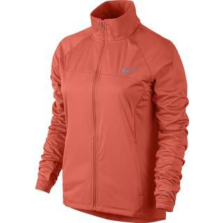 Nike Shield Full Zip Jacket W, 686877 842