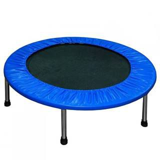DFC Trampoline Fitness 32INCH-TR