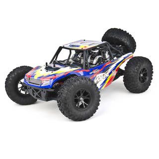 VRX Racing Octane XL