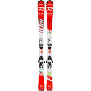 Rossignol Hero FIS Multievent/NX JR 7 Lifter