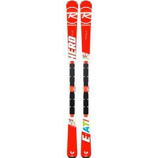 Rossignol Hero Elite AT Ca/NX12 K.Dual
