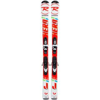 Rossignol Hero JR Kid-X/Kid-X 4 B76