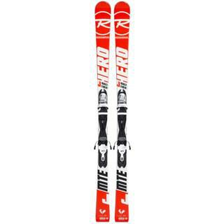Rossignol Hero JR Multi-Event/Kid-X4 B76