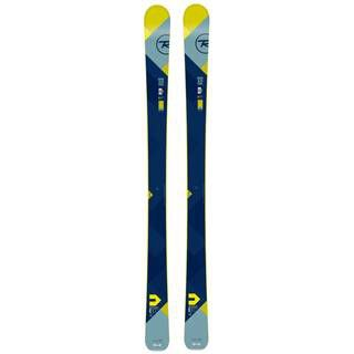 Rossignol Experience 100 HD Ti/SPX12 Dual