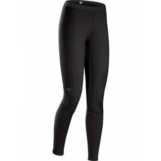 Arcteryx Phase AR Bottom женские L06751500