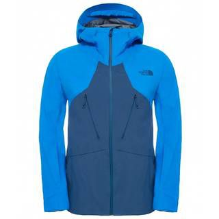 The North Face Free Thinker T92TKH