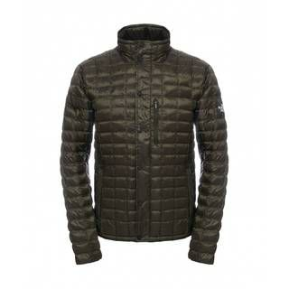 The North Face Den Thermoball T92TWE