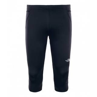 The North Face Btn Capri T0CA1D