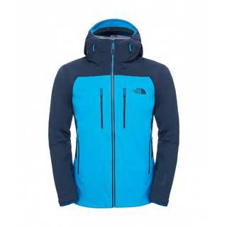 The North Face Dihedral Shell T92TB5