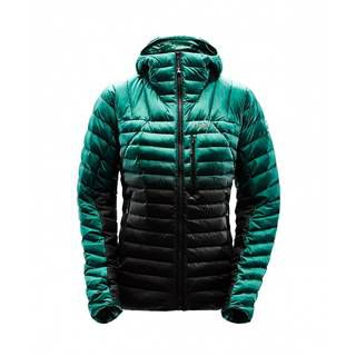 The North Face Summit L3 Jacket женский T92VG9