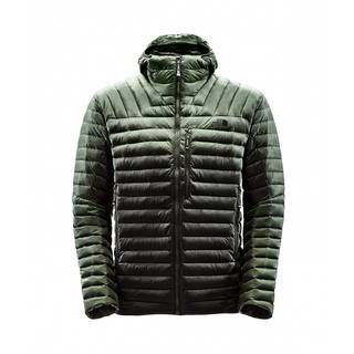 The North Face Summit L3 Jacket T92VG8