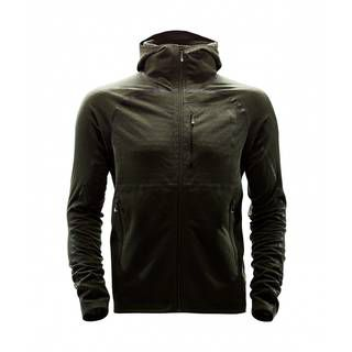 The North Face Summit L2 Jacket T92T9W