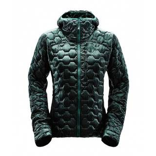 The North Face Summit L4 женская T92VG4