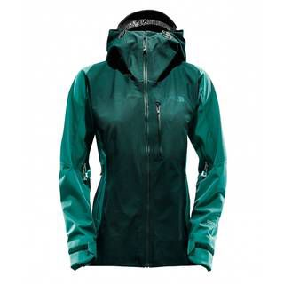 The North Face Summit L5 Shell женская T92VF2