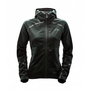 The North Face Summit L2 Jacket женская T92TA3