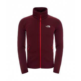 The North Face Flux женская T92XIT