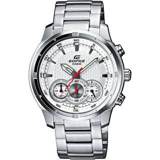 Casio Edifice EF-522D-7A