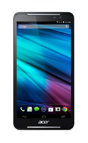 Acer Iconia Talk S A1-724 16Gb Blue