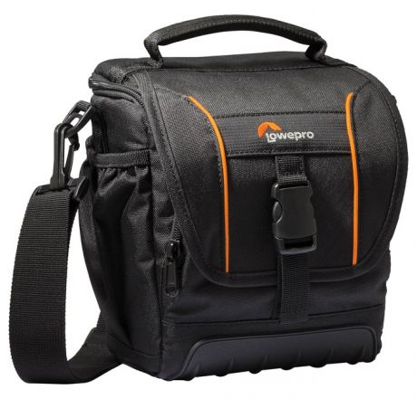 Lowepro Adventura SH140 II