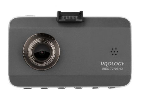 Prology iReg-7270SHD