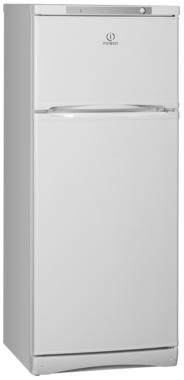 Indesit NTS 14 A
