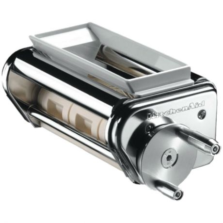 KitchenAid 5KRAV