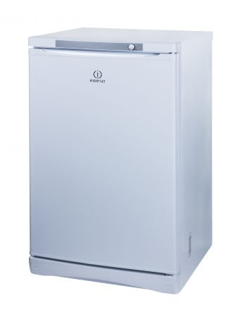 Indesit SFR100.001-Wt-SNG