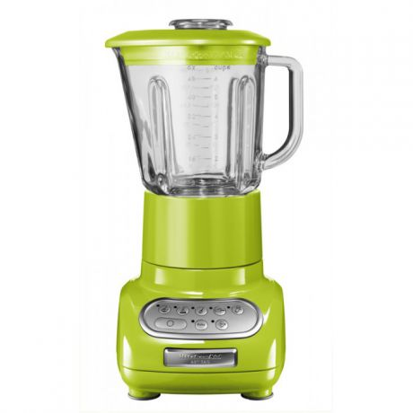 KitchenAid 5KSB5553EGA
