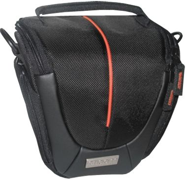 Dicom UM 2992 Black/Orange SLR
