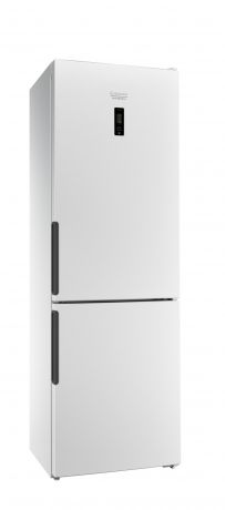 Hotpoint-Ariston 6180 W