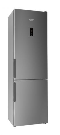 Hotpoint-Ariston 6200 S