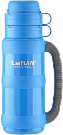 LaPlaya Traditional 35-180 blue