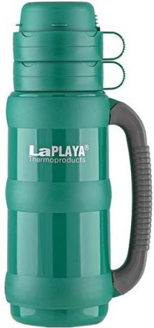 LaPlaya Traditional 35-180 green
