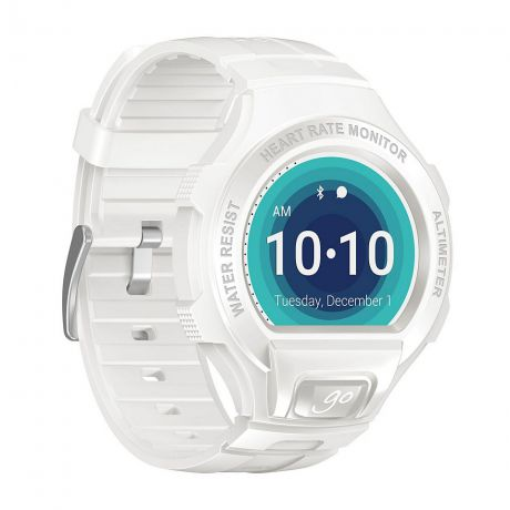 Alcatel GO Watch SM03