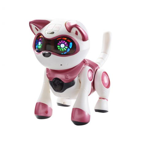Manley Toys Кот TEKSTA-KITTY (36901)