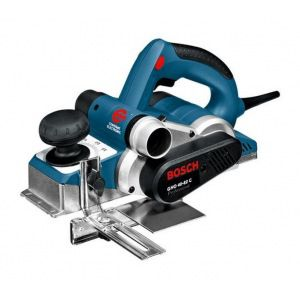 Рубанок bosch gho 40 - 82 c 0.601.59a.76a