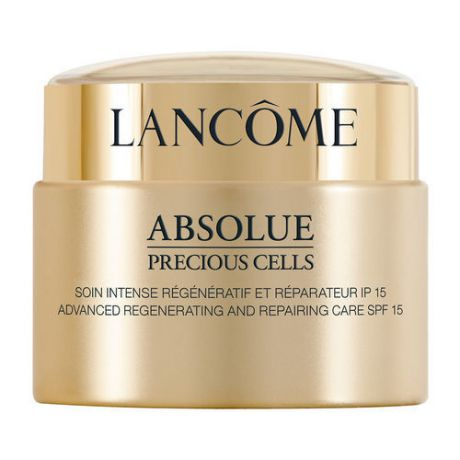 Absolue PC Day Creme Крем для лица дневной SPF15