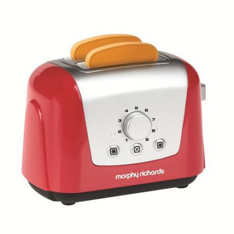 "Тостер ""Morphy Richards"", Casdon"