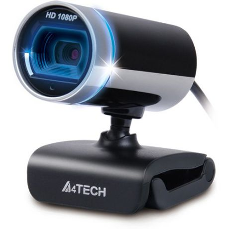 Интернет Камера A4Tech PK-910H HD1080p, USB 2.0  2,0МПикс