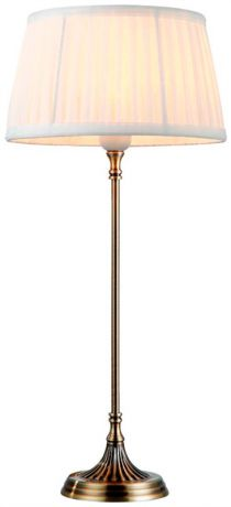 Arte Lamp Настольная лампа arte lamp scandy a5125lt-1ab