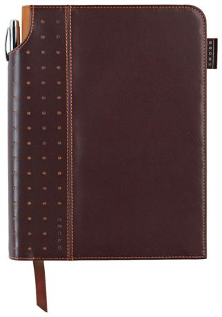 Cross Записная книжка cross journal signature a5, ac236-2m