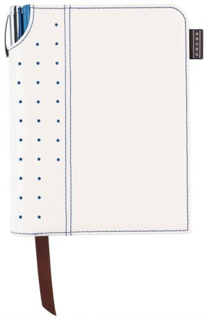 Cross Записная книжка cross journal signature a6, ac236-6s