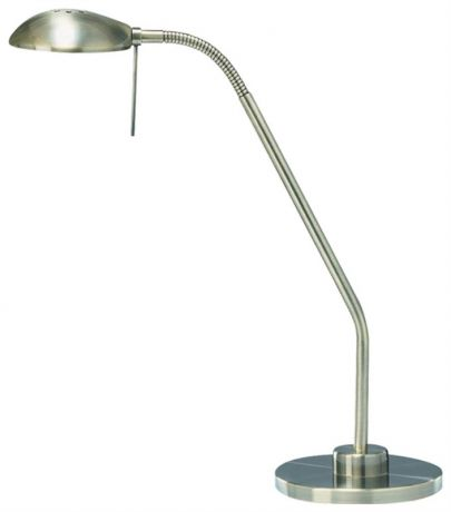 Arte Lamp Настольная лампа arte lamp flamingo a2250lt-1ab