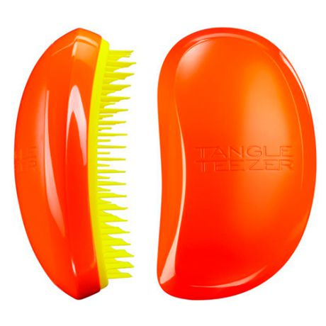 Tangle Teezer Расческа Orange Mango (Salon Elite)