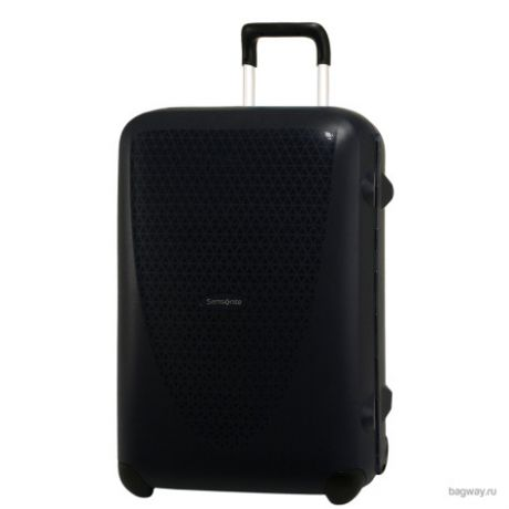 Samsonite Termo Young 70U*001 (70U-11001)