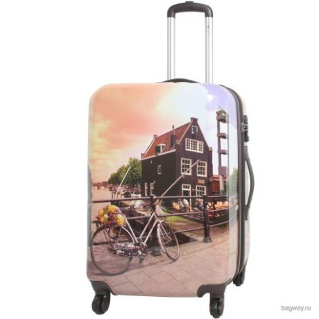 Best Bags Holland 5206*65 (Б-52060665)