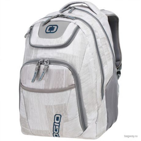 Ogio Backpacks 111078 (111078.323)