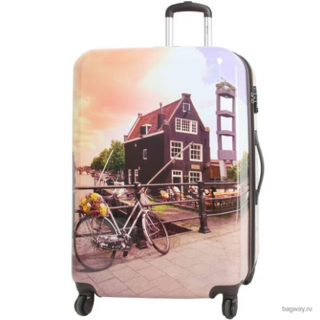 Best Bags Holland 5206*77 (Б-52060677)