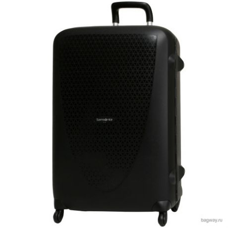 Samsonite Termo Young 70U*005 (70U-09005)